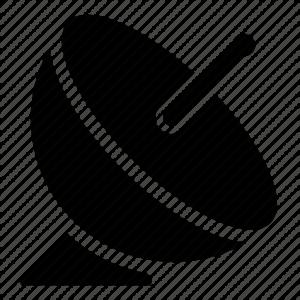 icon_antenna-512