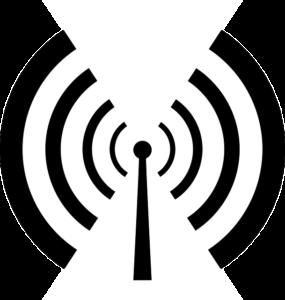 wireless-tower-image