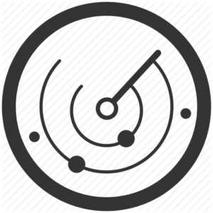 radar-512