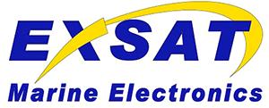 EXSAT – Marine Electronics